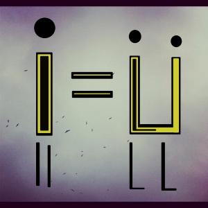 i=u_logo